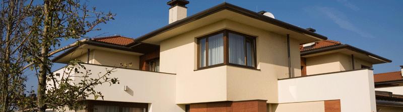 nom-domaine-site-immobilier