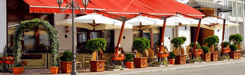 nom-domaine-restaurant